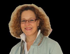 Marlene Simoons