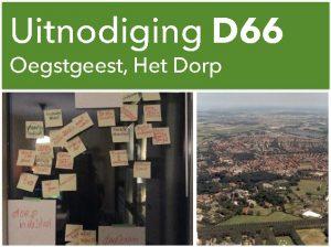 d66-oegstgeest-uitnodiging-het-dorp