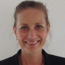 Marieke Vonk
