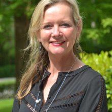 Lydie Vellema